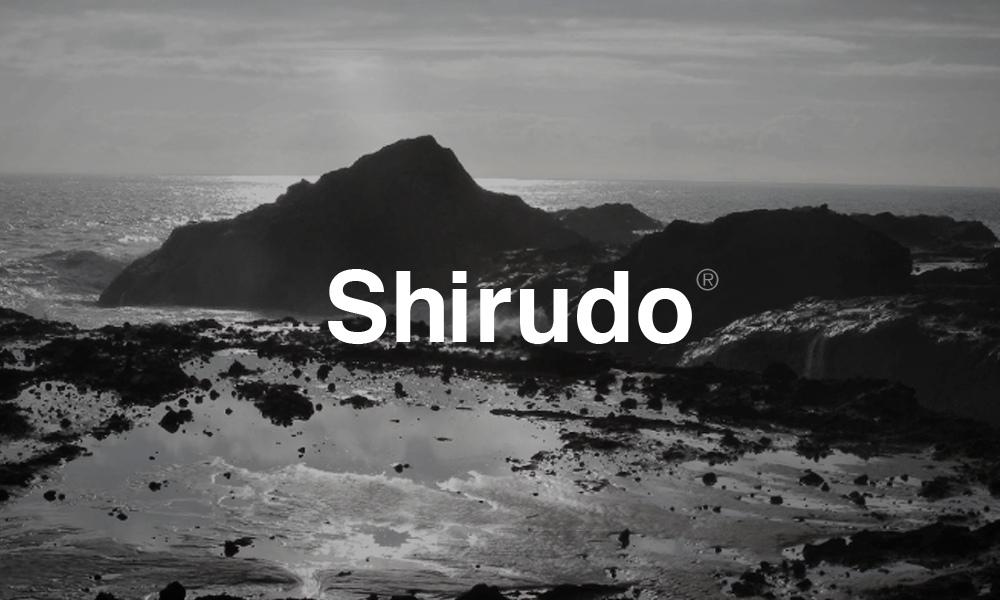 Shirudo_1000x600_03