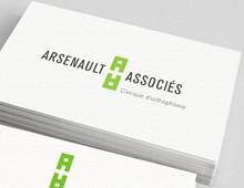 Arsenault & Associés