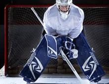 Passau Hockey
